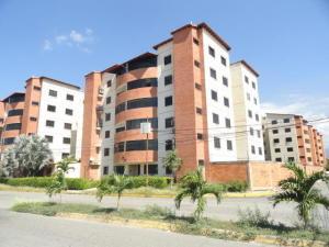 Apartamento En Venta En Turmero, El Macaro, Venezuela, VE RAH: 16-13710