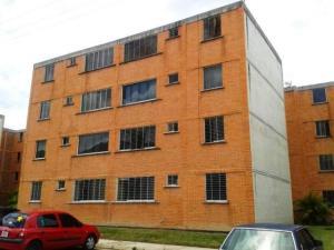 Apartamento En Venta En Municipio San Diego, El Tulipan, Venezuela, VE RAH: 16-13721