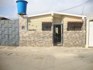 Casa En Venta En Barquisimeto, Parroquia Juan De Villegas, Venezuela, VE RAH: 16-13731