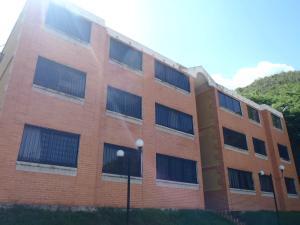 Apartamento En Venta En Municipio San Diego, La Esmeralda, Venezuela, VE RAH: 16-13732