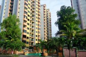 Apartamento En Venta En Municipio Naguanagua, La Granja, Venezuela, VE RAH: 16-13733
