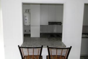 Apartamento En Venta En Caracas En El Pedregal - Código: 16-13707