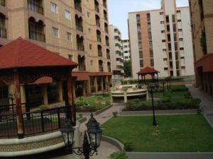 Apartamento En Venta En Maracaibo, Cantaclaro, Venezuela, VE RAH: 16-13748