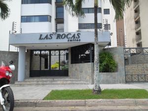 Apartamento En Venta En Valencia, Avenida Bolivar Norte, Venezuela, VE RAH: 16-13752