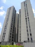 Apartamento En Ventaen Caracas, Los Ruices, Venezuela, VE RAH: 16-13483