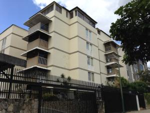 Apartamento En Venta En Caracas, Cumbres De Curumo, Venezuela, VE RAH: 16-13753