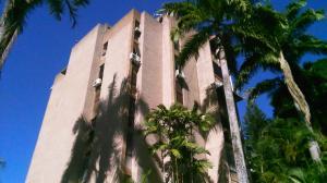 Apartamento En Venta En Caracas, Las Mercedes, Venezuela, VE RAH: 16-13821