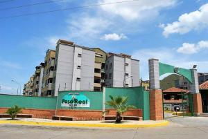 Apartamento En Venta En Municipio San Diego, Paso Real, Venezuela, VE RAH: 16-13766