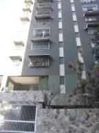 Apartamento En Venta En Caracas, El Paraiso, Venezuela, VE RAH: 16-13771