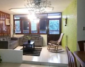 Apartamento En Venta En Maracaibo, Tierra Negra, Venezuela, VE RAH: 16-69