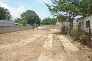 Terreno En Venta En Cabimas, 5Bocas, Venezuela, VE RAH: 16-14874