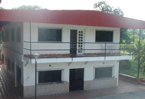 Casa En Ventaen Higuerote, Merecure, Venezuela, VE RAH: 16-13778