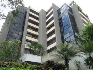 Apartamento En Venta En Caracas, Colinas De Valle Arriba, Venezuela, VE RAH: 16-13982
