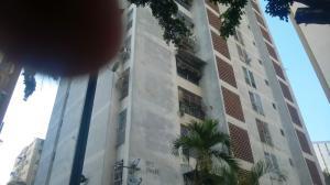 Apartamento En Venta En Caracas, Palo Verde, Venezuela, VE RAH: 16-13787