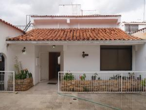 Casa En Venta En Caracas, El Llanito, Venezuela, VE RAH: 16-13798