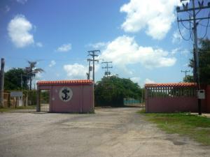 Terreno En Venta En Higuerote, Higuerote, Venezuela, VE RAH: 16-13828