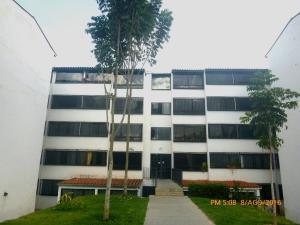 Apartamento En Venta En Los Teques, Municipio Guaicaipuro, Venezuela, VE RAH: 16-13925