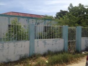 Casa En Venta En Punto Fijo, Villa Marina, Venezuela, VE RAH: 16-13807