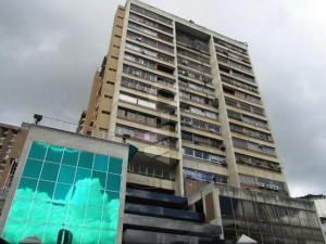 Local Comercial En Alquiler En Caracas, Colinas De Bello Monte, Venezuela, VE RAH: 16-13811