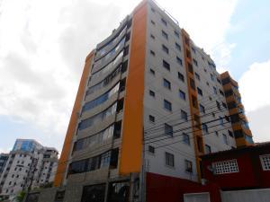 Apartamento En Venta En Maracay, La Soledad, Venezuela, VE RAH: 16-13813
