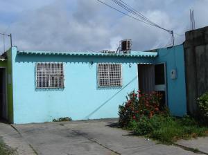 Casa En Venta En Chivacoa, Bruzual, Venezuela, VE RAH: 16-13814