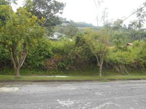 Terreno En Venta En Caracas, Parque Oripoto, Venezuela, VE RAH: 16-13815