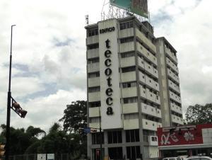 Oficina En Alquiler En Caracas, Los Palos Grandes, Venezuela, VE RAH: 16-13819