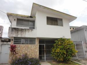 Casa En Venta En Valencia, Agua Blanca, Venezuela, VE RAH: 16-13903