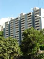 Apartamento En Venta En Caracas, Santa Ines, Venezuela, VE RAH: 16-13825