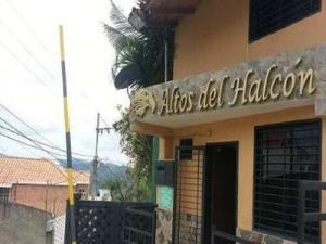Terreno En Venta En Caracas, El Hatillo, Venezuela, VE RAH: 16-13827
