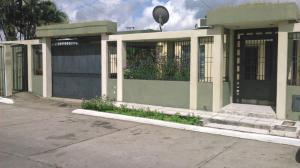Casa En Venta En Maturin, Tipuro, Venezuela, VE RAH: 16-13831