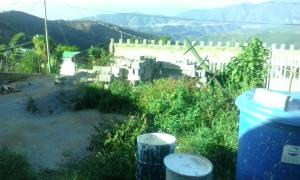 Terreno En Venta En El Junquito-Vargas, El Junko Country Club, Venezuela, VE RAH: 16-13836