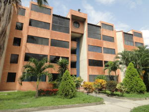 Apartamento En Venta En Guatire, El Ingenio, Venezuela, VE RAH: 16-13853