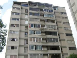 Apartamento En Venta En Caracas, Colinas De Bello Monte, Venezuela, VE RAH: 16-16049