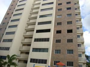 Apartamento En Venta En Barquisimeto, Parroquia Concepcion, Venezuela, VE RAH: 16-13865
