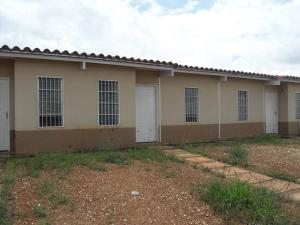 Casa En Ventaen Tinaquillo, Villas De San Antonio, Venezuela, VE RAH: 16-13866