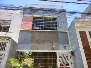 Casa En Venta En Caracas, Quebrada Honda, Venezuela, VE RAH: 16-13875