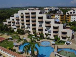 Apartamento En Venta En Higuerote, Agua Sal, Venezuela, VE RAH: 16-12152