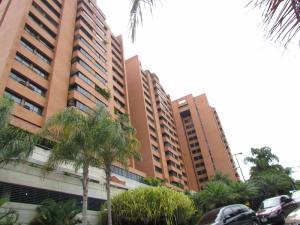 Apartamento En Venta En Caracas, La Boyera, Venezuela, VE RAH: 16-13882