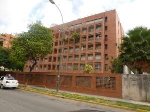 Apartamento En Venta En Caracas, Campo Alegre, Venezuela, VE RAH: 16-13890