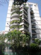 Apartamento En Venta En Caracas, Los Caobos, Venezuela, VE RAH: 16-13894