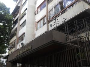 Apartamento En Venta En Caracas, Montalban Ii, Venezuela, VE RAH: 16-13900
