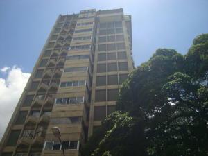 Apartamento En Venta En Caracas, La Florida, Venezuela, VE RAH: 16-13896