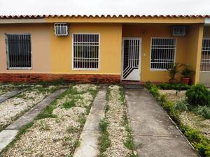 Casa En Venta En Municipio Libertador, Pablo Valley, Venezuela, VE RAH: 16-15083