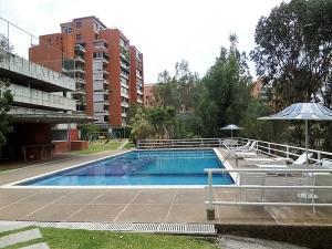 Apartamento En Venta En Caracas, La Tahona, Venezuela, VE RAH: 16-13901