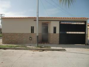 Casa En Venta En San Joaquin, Guayabal, Venezuela, VE RAH: 16-14690