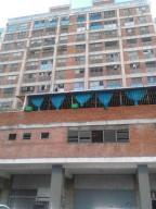 Apartamento En Venta En Caracas, Parroquia Catedral, Venezuela, VE RAH: 16-13904