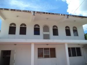 Casa En Venta En Barquisimeto, Parroquia Concepcion, Venezuela, VE RAH: 16-13905