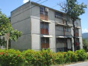 Apartamento En Venta En Guatire, La Rosa, Venezuela, VE RAH: 16-13914