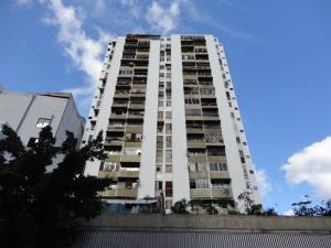 Apartamento En Venta En Caracas, Parroquia La Candelaria, Venezuela, VE RAH: 16-13912